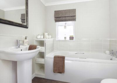 Omar Regency Bathroom 1 8 1