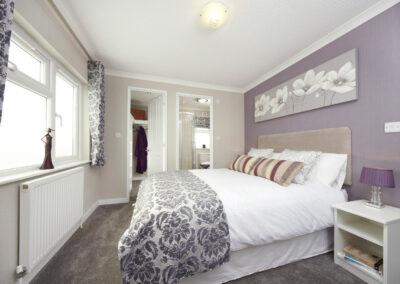Omar Regency Master Bedroom 2 5 1