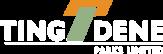 tingdene parks logo sm